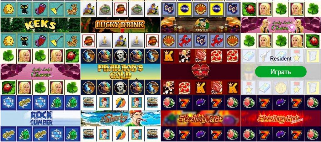 casino-x-sloty