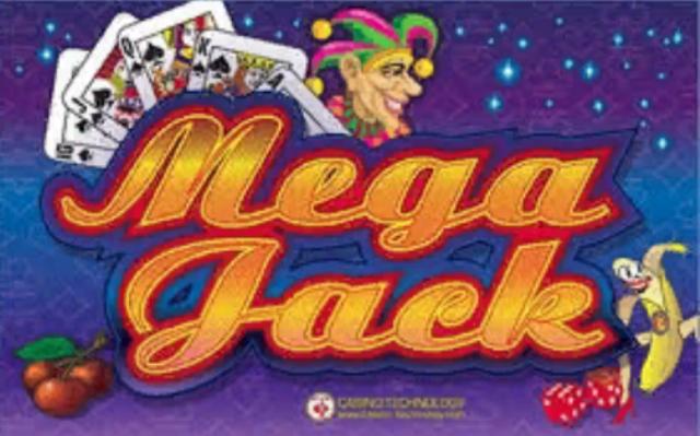 kompaniya-mega-jack