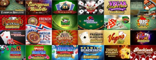 nastolnue-igru-kazino
