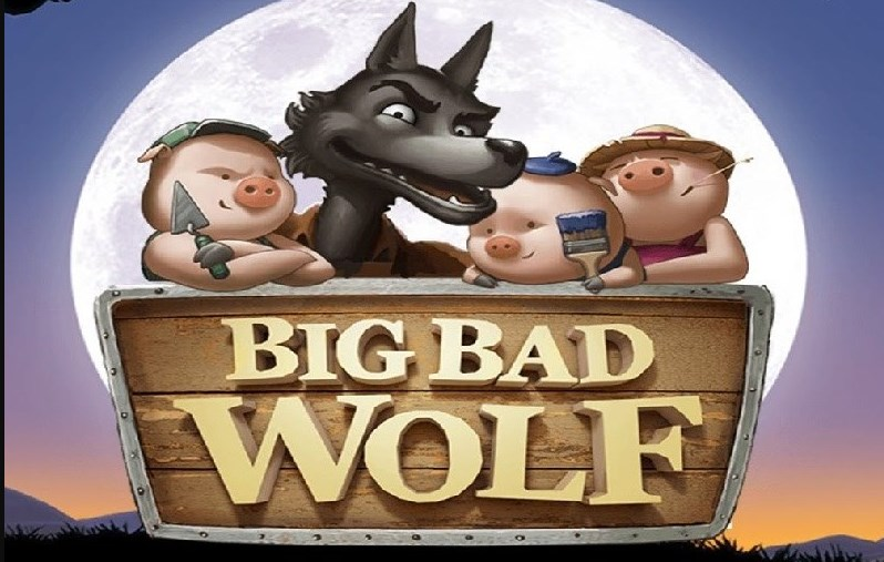 casino-x-big-bad-wolf