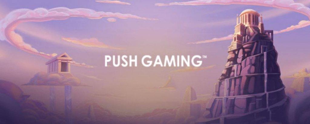 push_2
