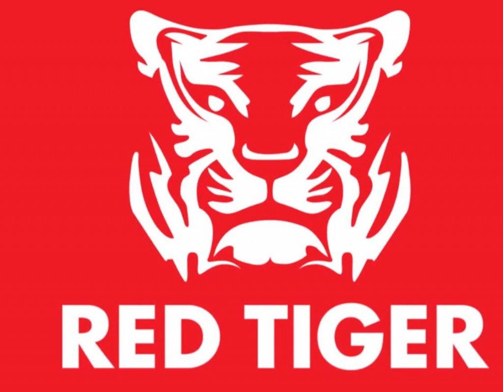 red_tiger_1