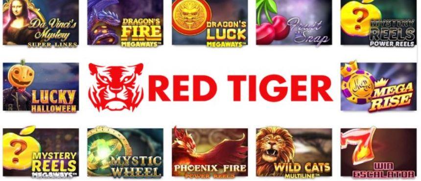 red_tiger_2