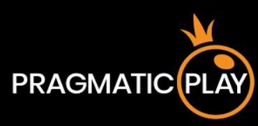 pragmatic_1