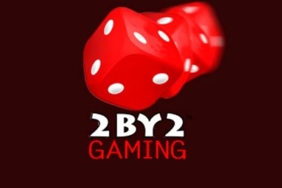 2by2 Gaming_1