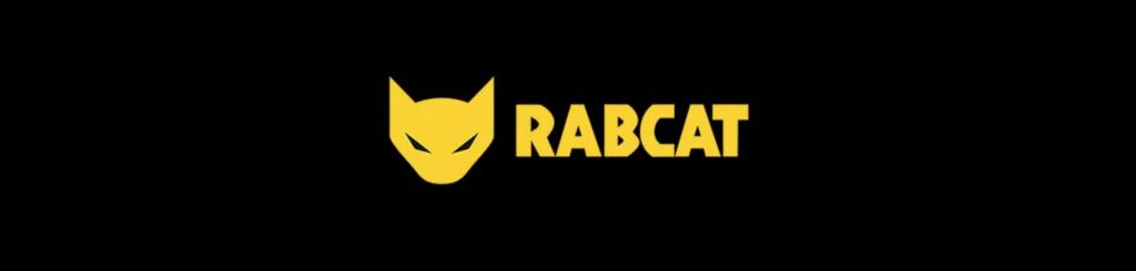 rab-cat